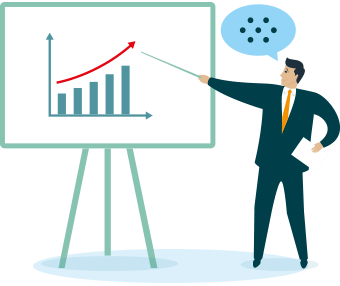 Sales enablement Metrics and Training