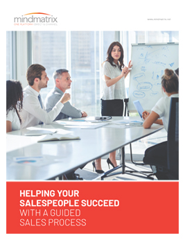 helping-your-sales-people-succeed-with-a-guided-sales-process